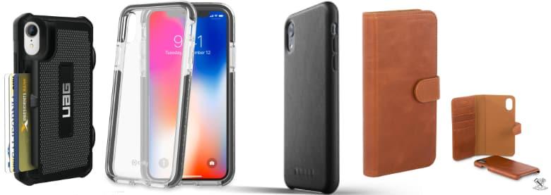 iphone deksel