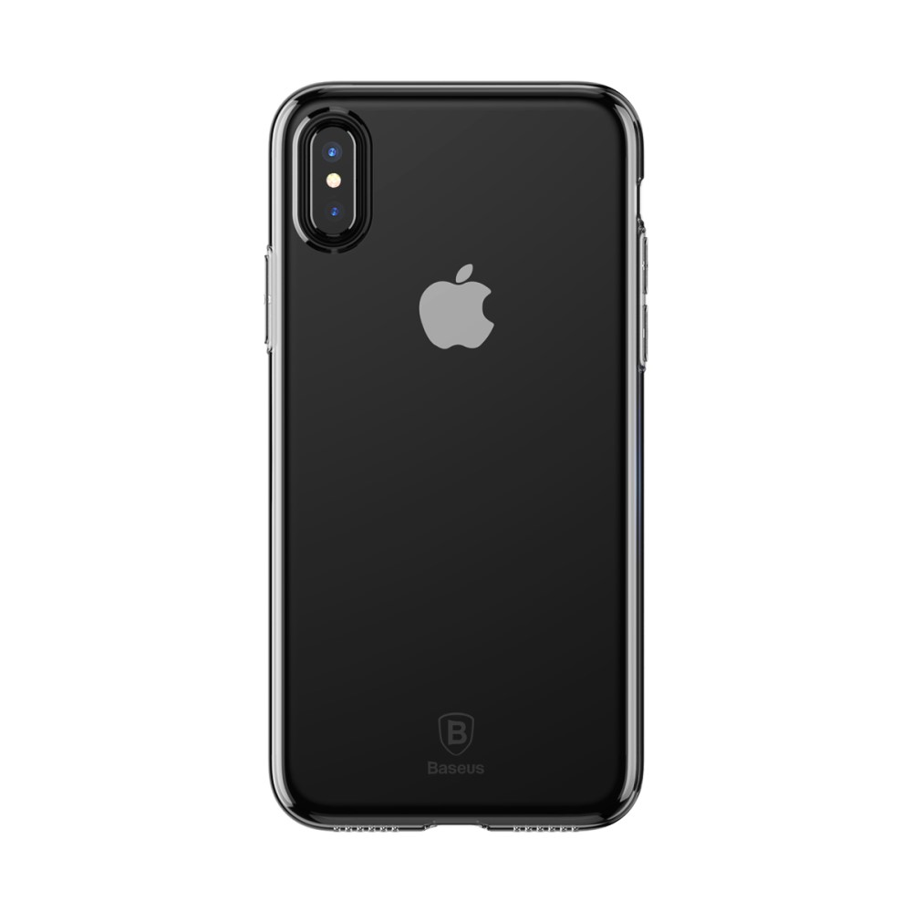 Iphone X Anmeldelse