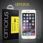 Amorus HD Tempered Glass (iPhone 6(S) Plus)