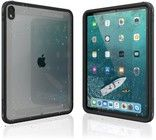 Catalyst Waterproof Case (iPad Pro 12.9 (2018))