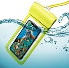 Celly Splash Bag (iPhone)