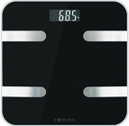 Forever Analytical Bluetooth Scale AS-100