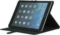 Gear Universal Case (iPad)