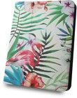 GreenGo Case Flamingo (iPad mini)