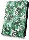 GreenGo Case Green Plants (iPad)