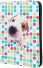 GreenGo Case Puppy (iPad mini)