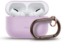 Elago AirPods Pro Hang Case for AirPods Pro Case