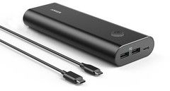 Anker Power Core+ 20 100 mAh USB-C