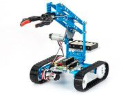 Makeblock Ultimate Robot Kit