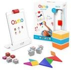 Osmo Genius Kit (iPad)