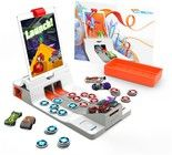 Osmo Hot Wheels acer Kit