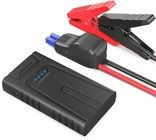 RAVPower 10000mAh Car Jump Starter