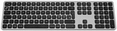 Satechi mini Satechi Bluetooth-tastatur