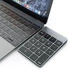 Satechi Slim Wireless Keypad