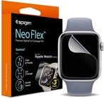 Spigen NeoFlex Screen Protector (Watch 5/4 40 mm)