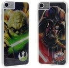 Star Wars TPU 3D Case (iPhone 8/7/6/6S)