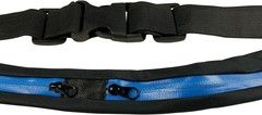 Trolsk Sports Waist Bag
