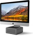Twelve South HiRise Pro (iMac)