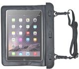 Waterproof Tablet Case (iPad mini)