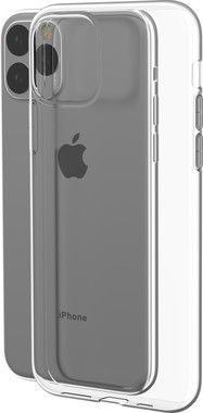 Devia Naked TPU Case (iPhone 11 Pro)