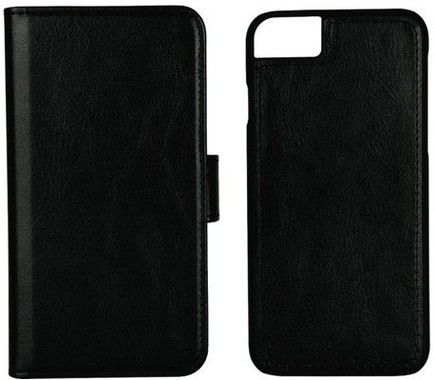 Essentials Detachable Wallet (iPhone SE2/8/7/6/6S)