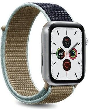 Puro Nylon Sport Band (Watch 42/44 mm)