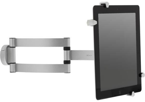 Veggfeste for iPad og iPad mini J72-5