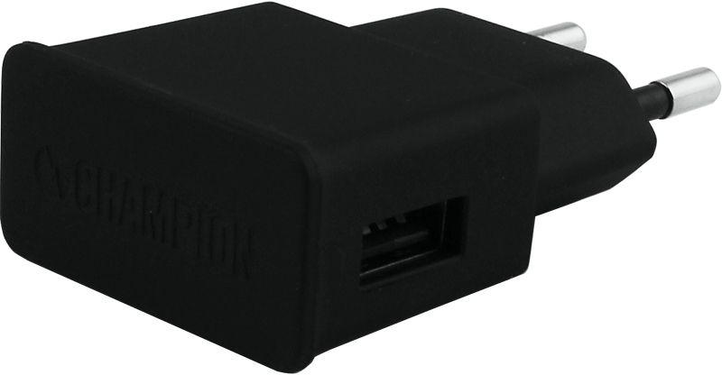 Champion USB-Lader 230V I184-E