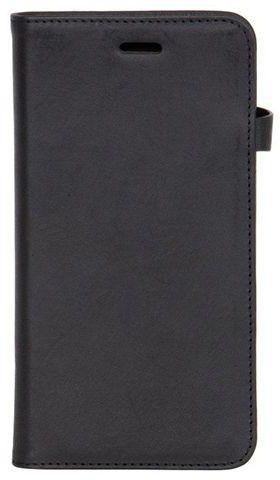 iDeal Magnet lommebok for iPhone 55sSE (sort) Deksler og