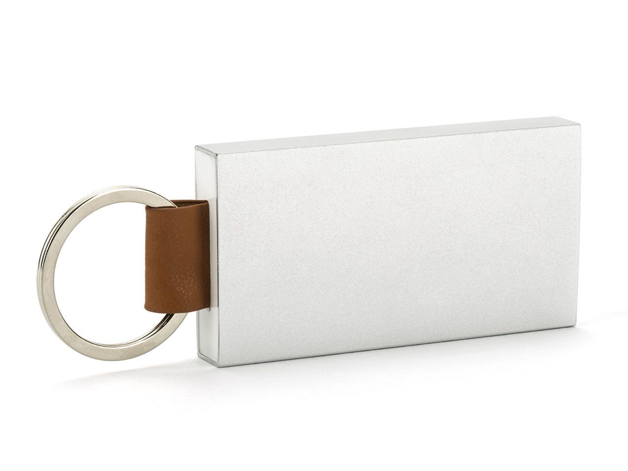 Griffin Travel Power Bank Backup Battery (Apple Watch)