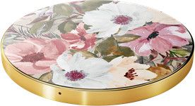 iDeal Of Sweden Sweet Blossom Qi Charger