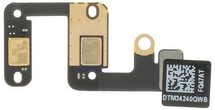 Kjøp Flexkabel til mikrofon (iPad Air)