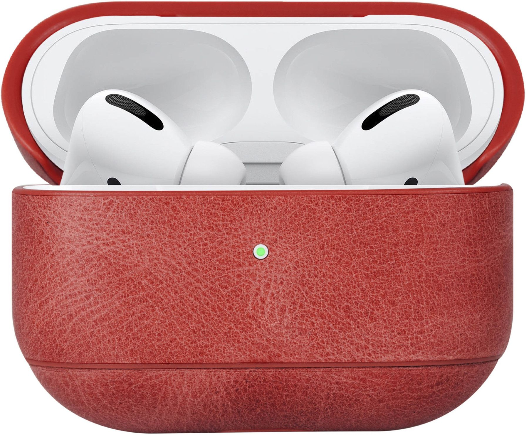 Krusell Sunne AirPods Pro Case for AirPods Pro