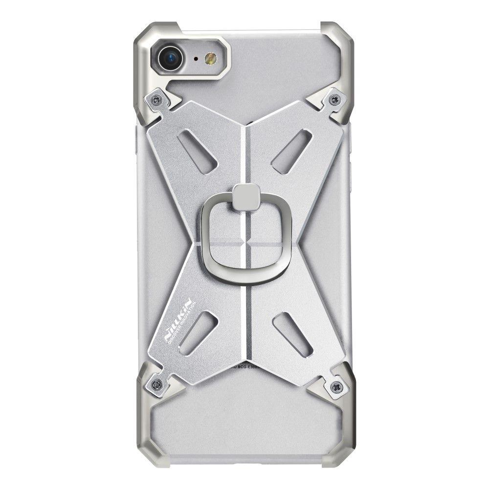Nillkin Barde II Case (iPhone 8 7) - iPhonehuset.no a781d4ca1b86e