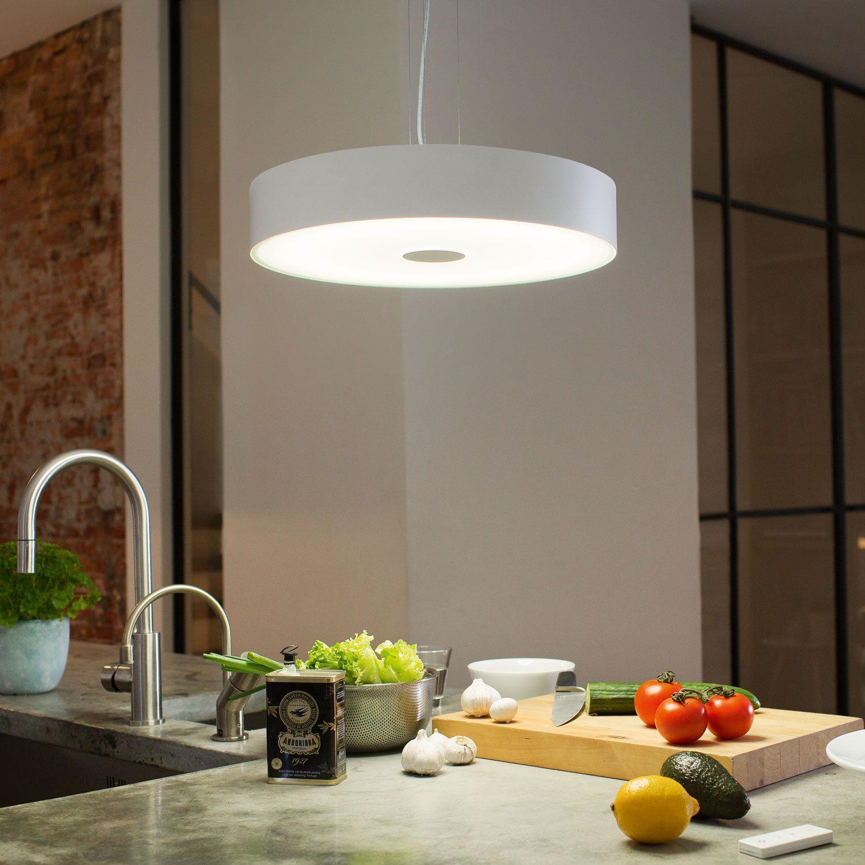 philips hue fair anheng. Black Bedroom Furniture Sets. Home Design Ideas