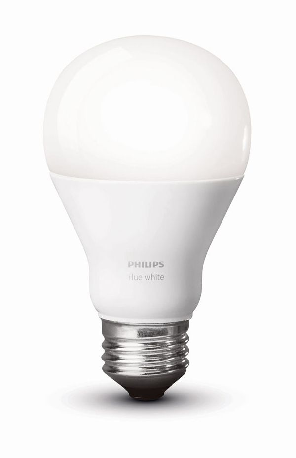 philips hue startkit white e27. Black Bedroom Furniture Sets. Home Design Ideas