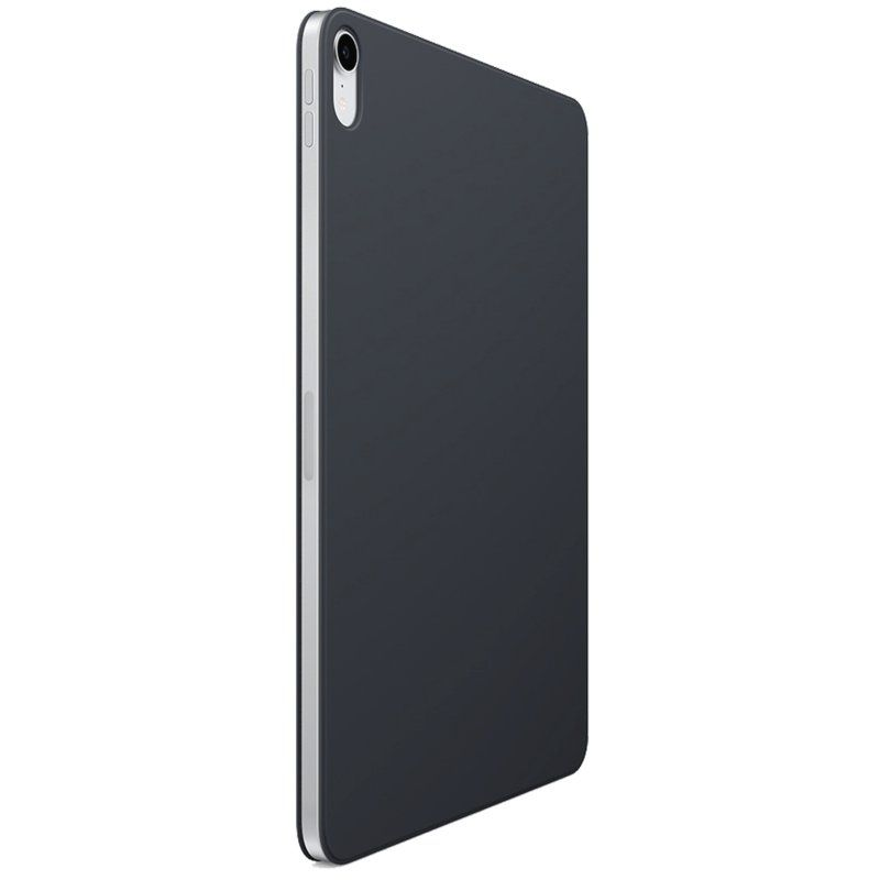 Puro Icon Case (iPad Pro 12,9 (2018))