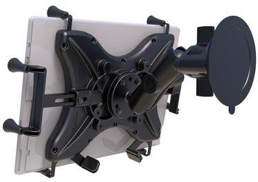 ram-mount-x-grip-med-sugkopp-pad-pro1.jp