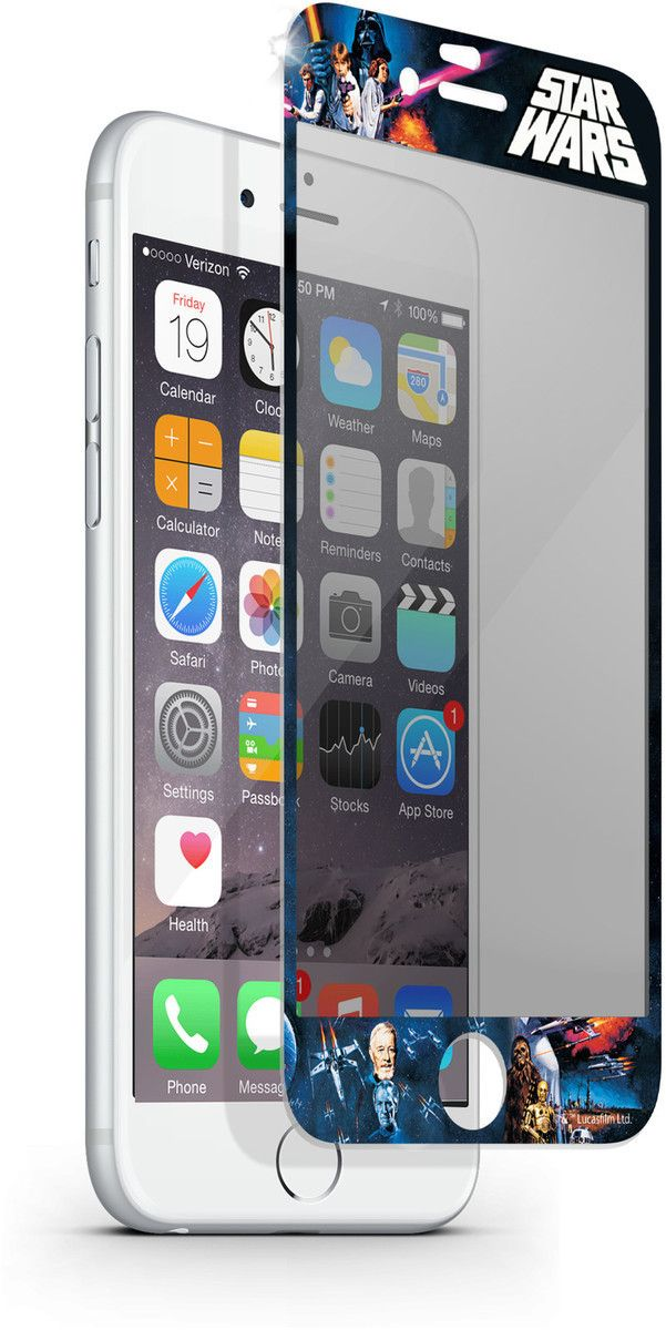 iphone 5c anmeldelse