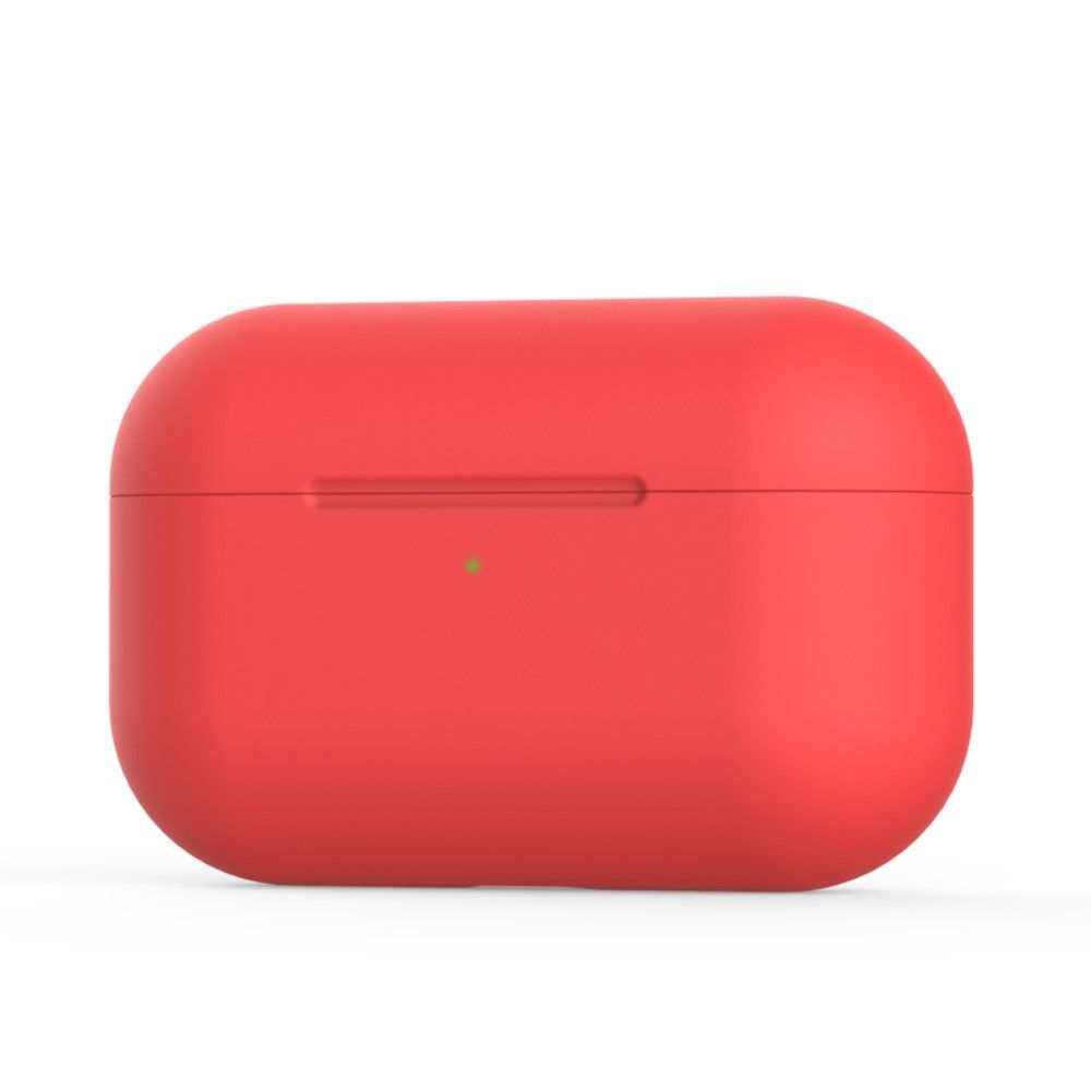 Trolsk Silicone Cover for Apple AirPods Pro Case
