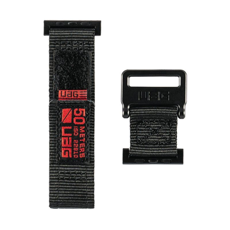 UAG Active Strap (Watch 38/40 mm)